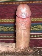 Fair boy rides black dick