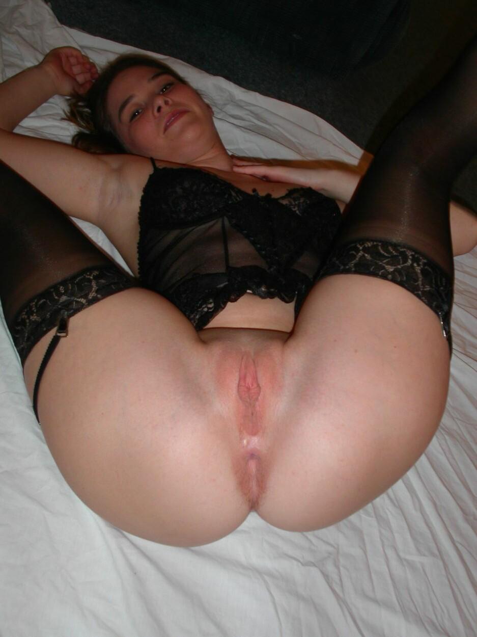 porno-intim-fotki