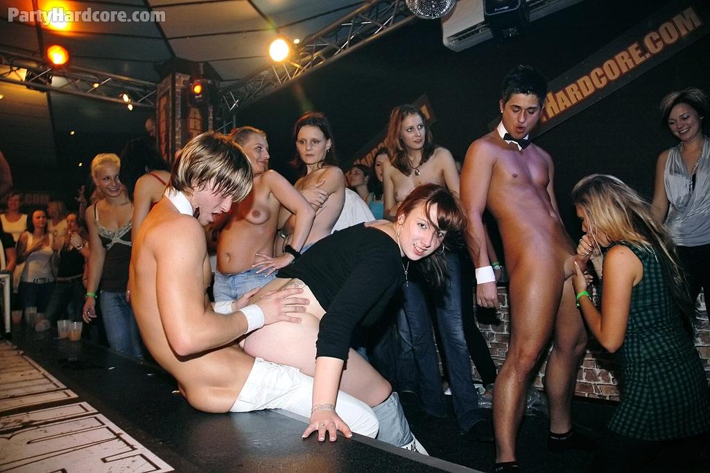 Закрытая вечеринка оргии фото 565-716