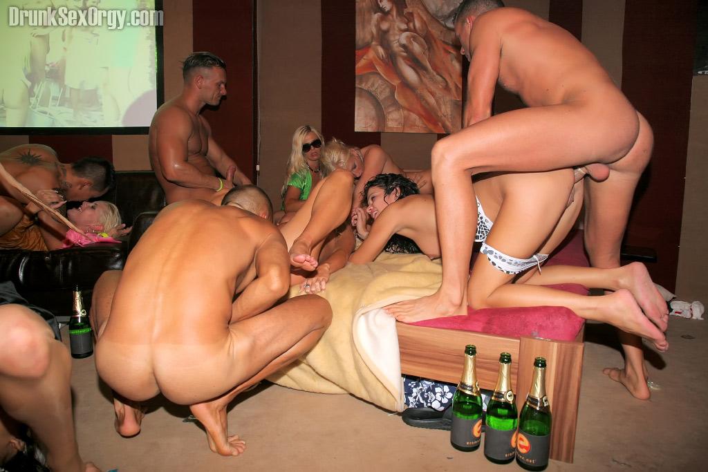 фото частное секса русское на дискотеке