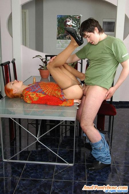 erotika-zhena-zastukala