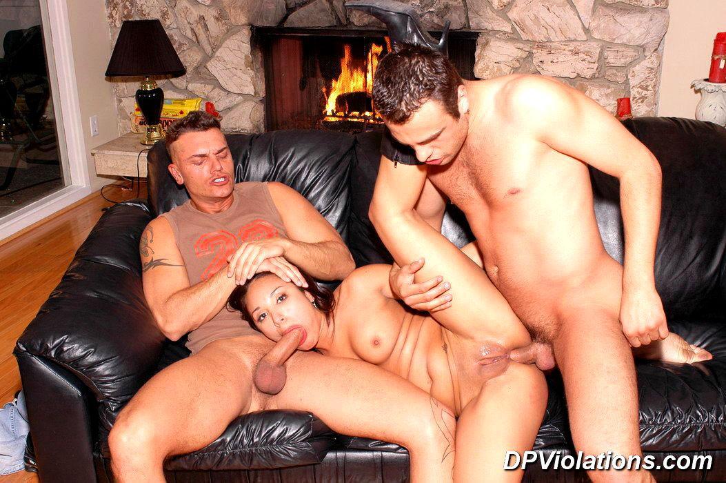 Секс отпуск видео фото 585-442