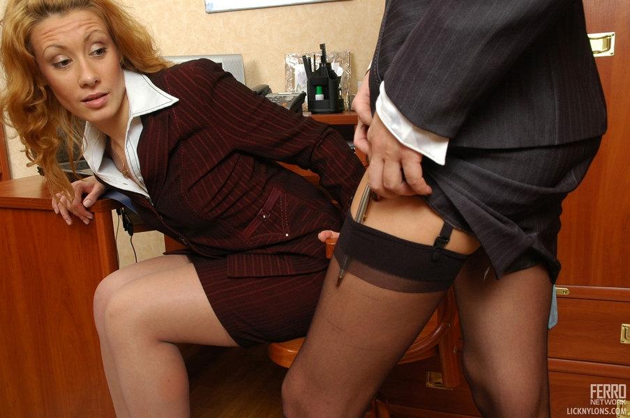 striptiz-prostitutok-video