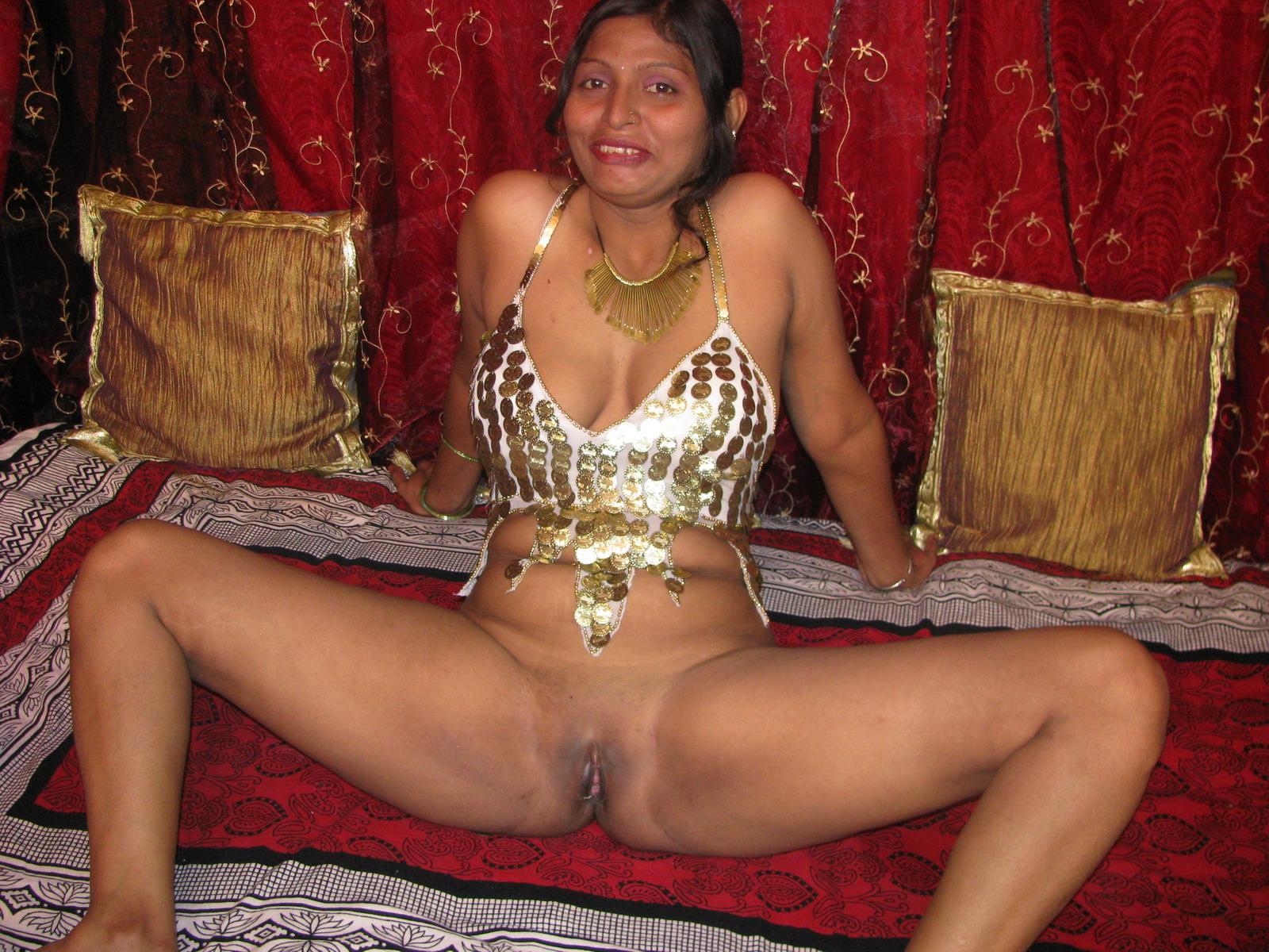 Секс по индийски фото 6 фотография
