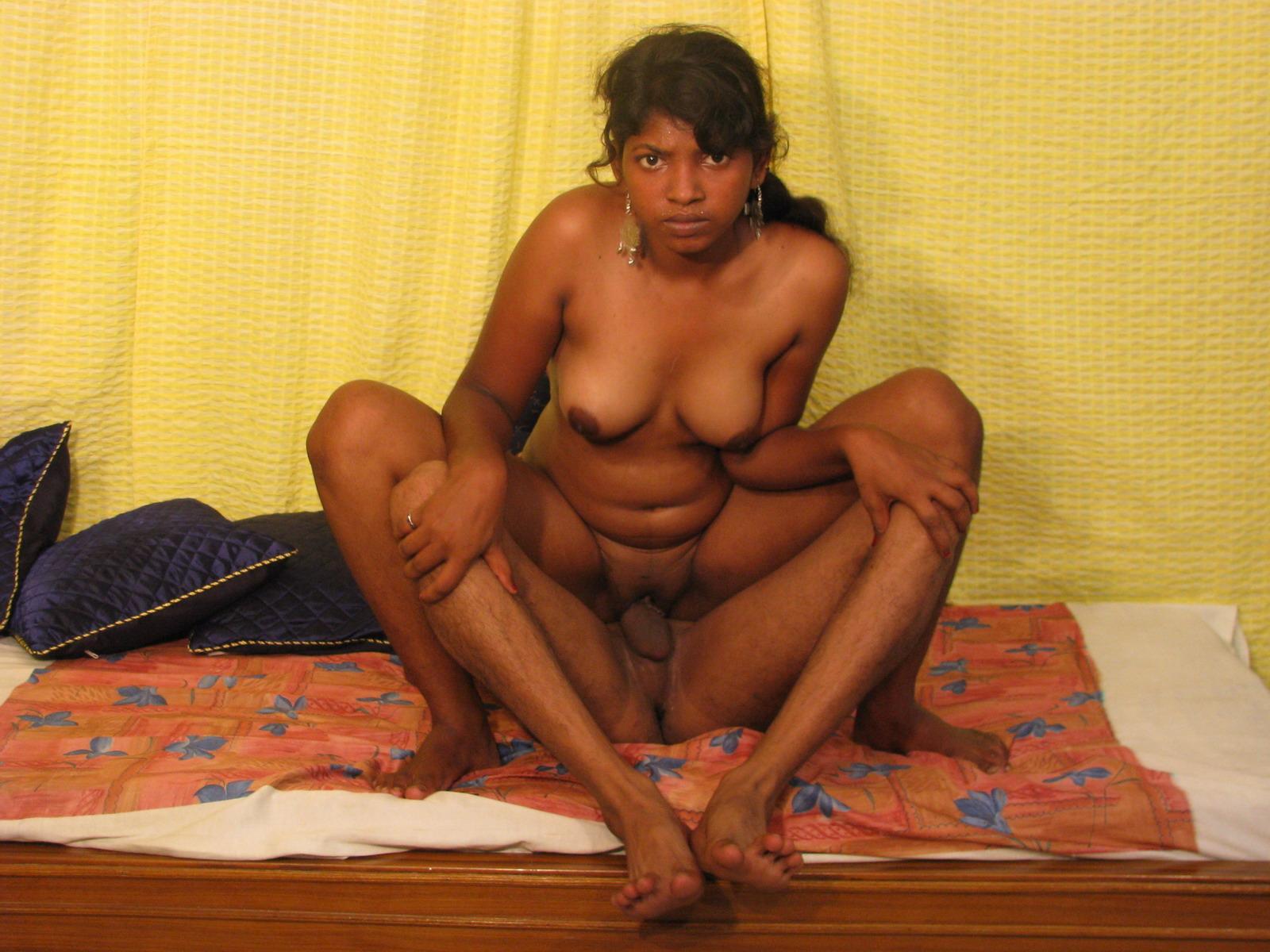 Секс с маленькой индианкой 15 фотография