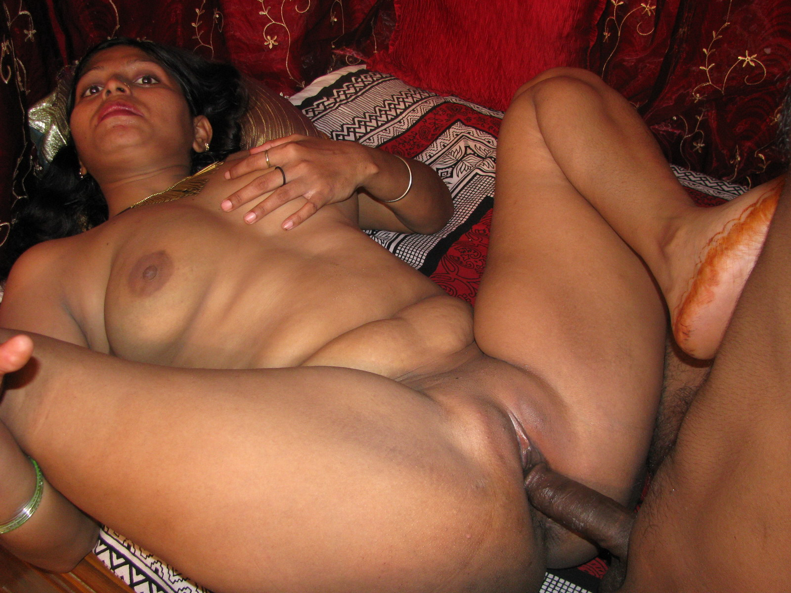 Desi xxx photo fucked tube
