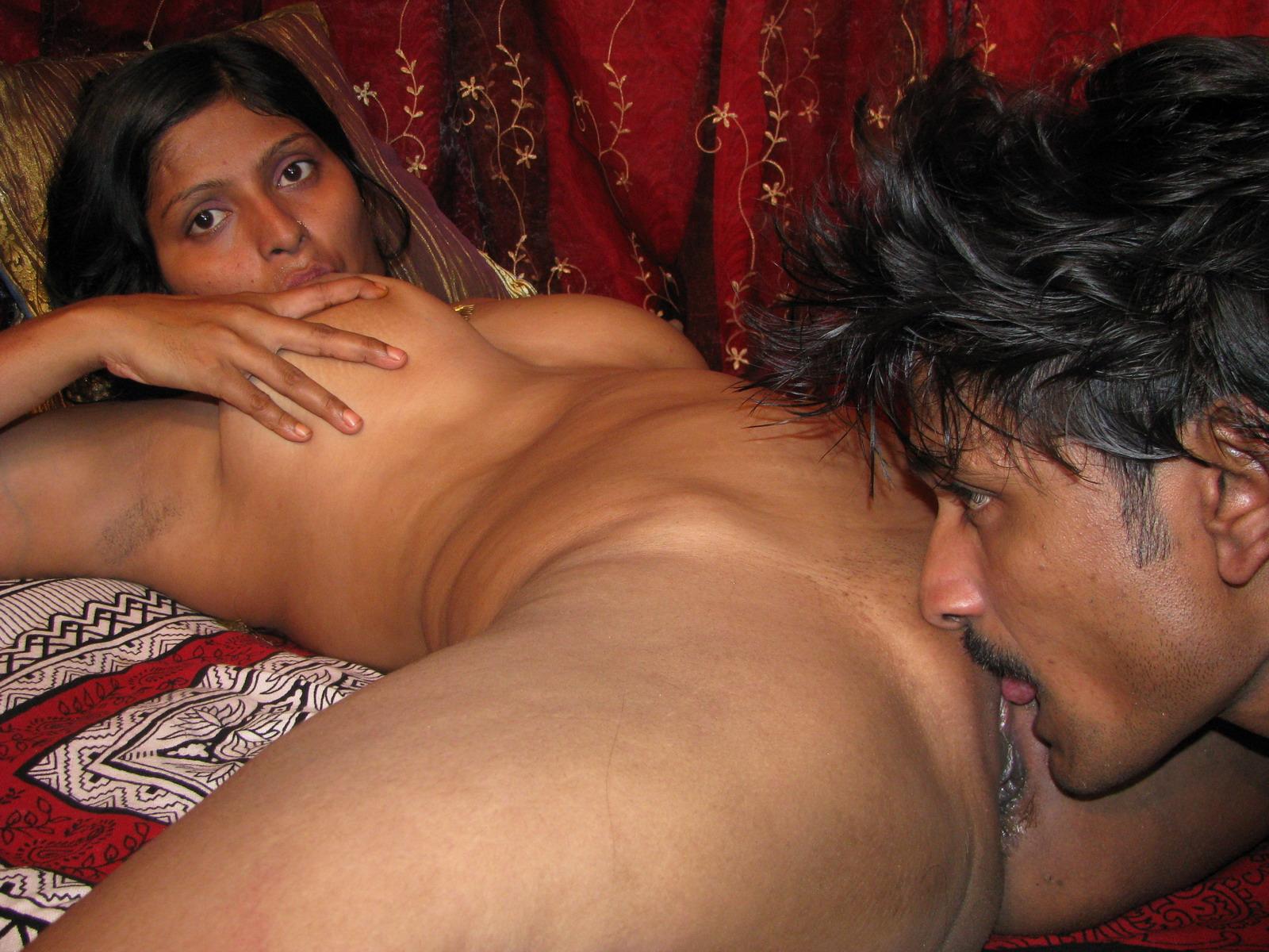 Desi girl online xxx adult hd chick
