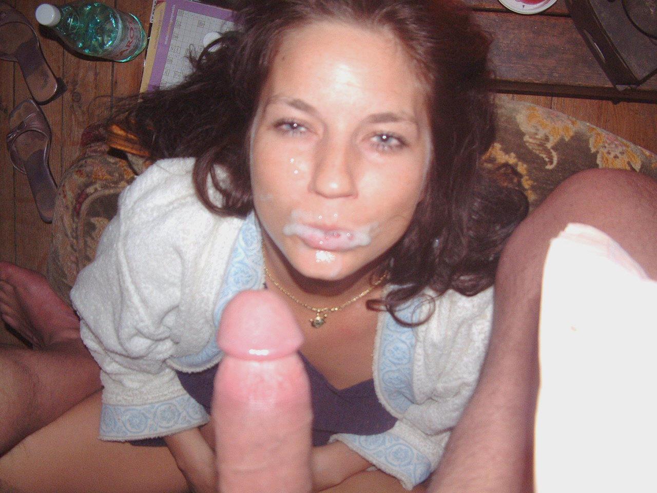 Секс русская девушка с хачем 25 фотография