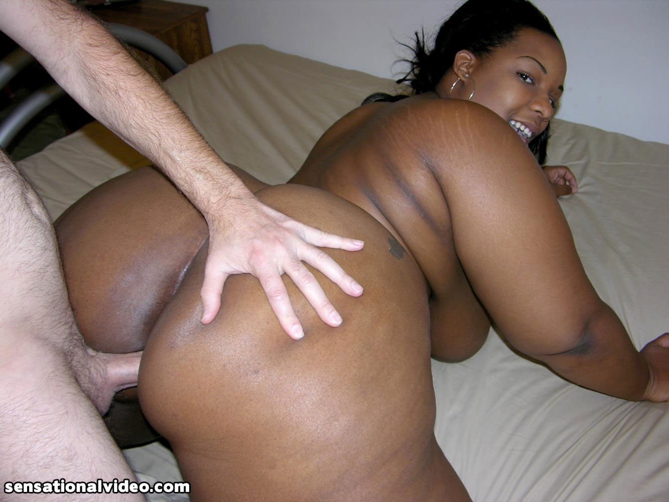 Black fat bigass sex pic xxx scenes