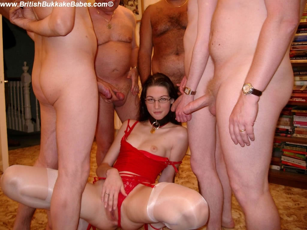 ree porn sexbilder gratis