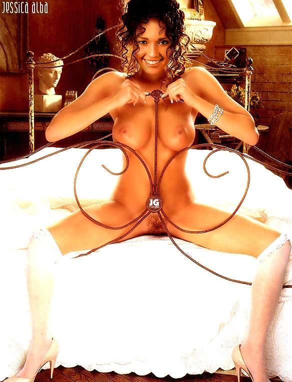 Порно фото холли берри лопес