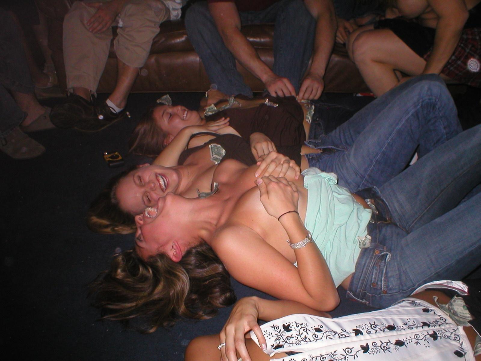 Пьяные порно подборка 4 фотография