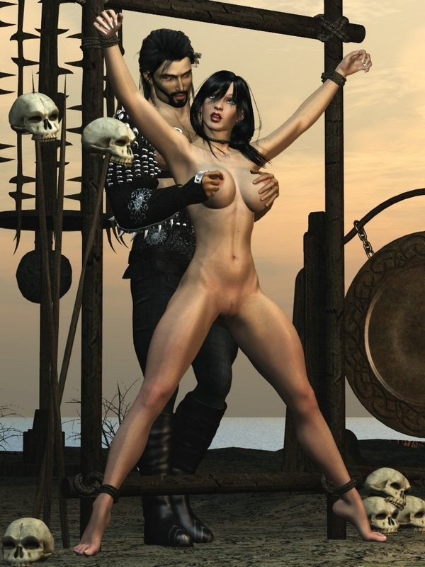 Photos pour Bdsm, Images de Bdsm libres de droits