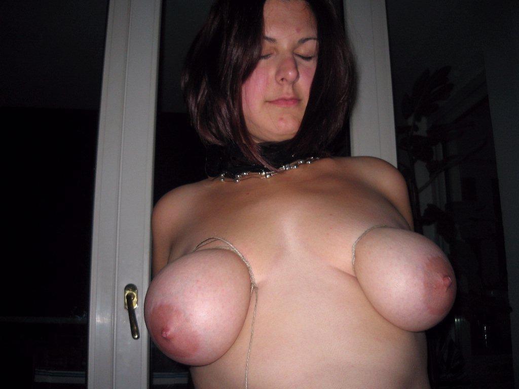 Photos gratuites de BDSM