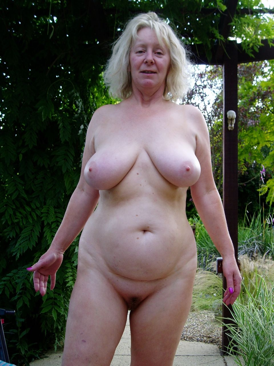 starie-golie-besplatno
