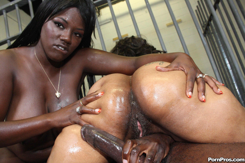 Порно кино смотрть онлайн с негритосками фото 87-575