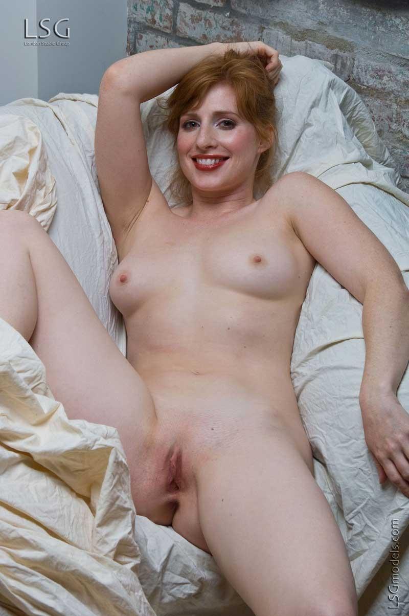 pornos redhead homosexuell porno fußball