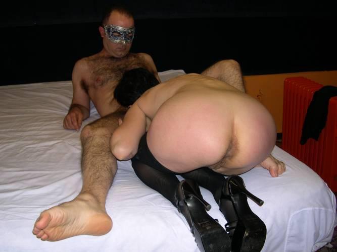 porno-v-maskah-sving