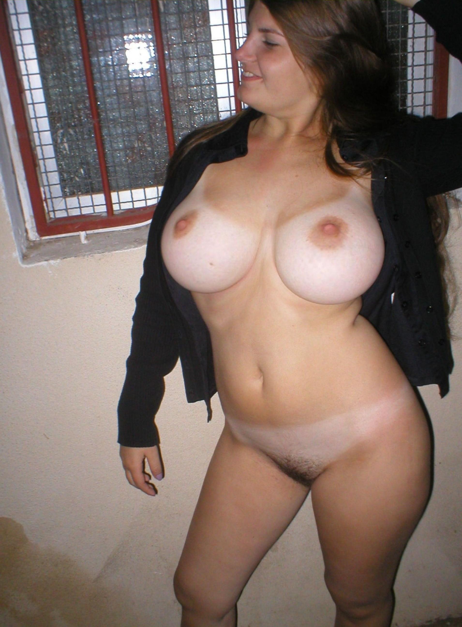 Частное русское большие сиськи домашнее порно 17 фотография