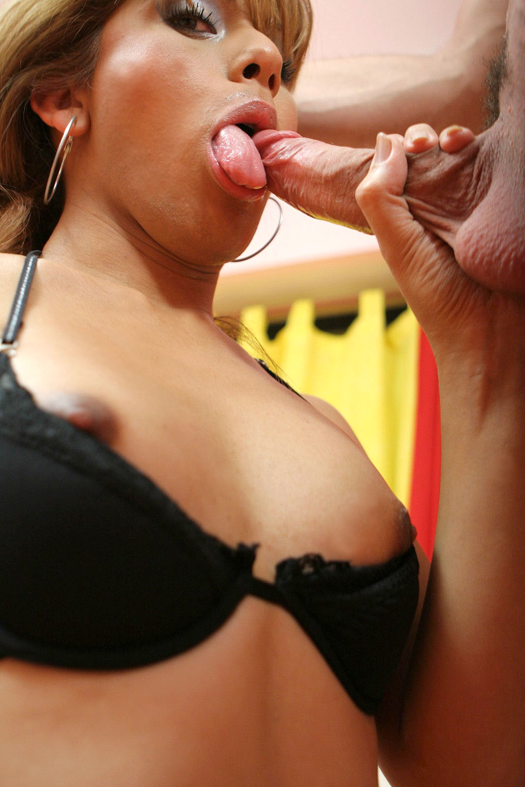 Fotos porno-edition blowjob mit schimpfwörter porno-videos