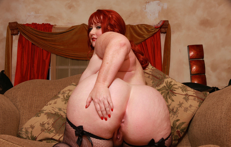 Русские толстые порно чулки