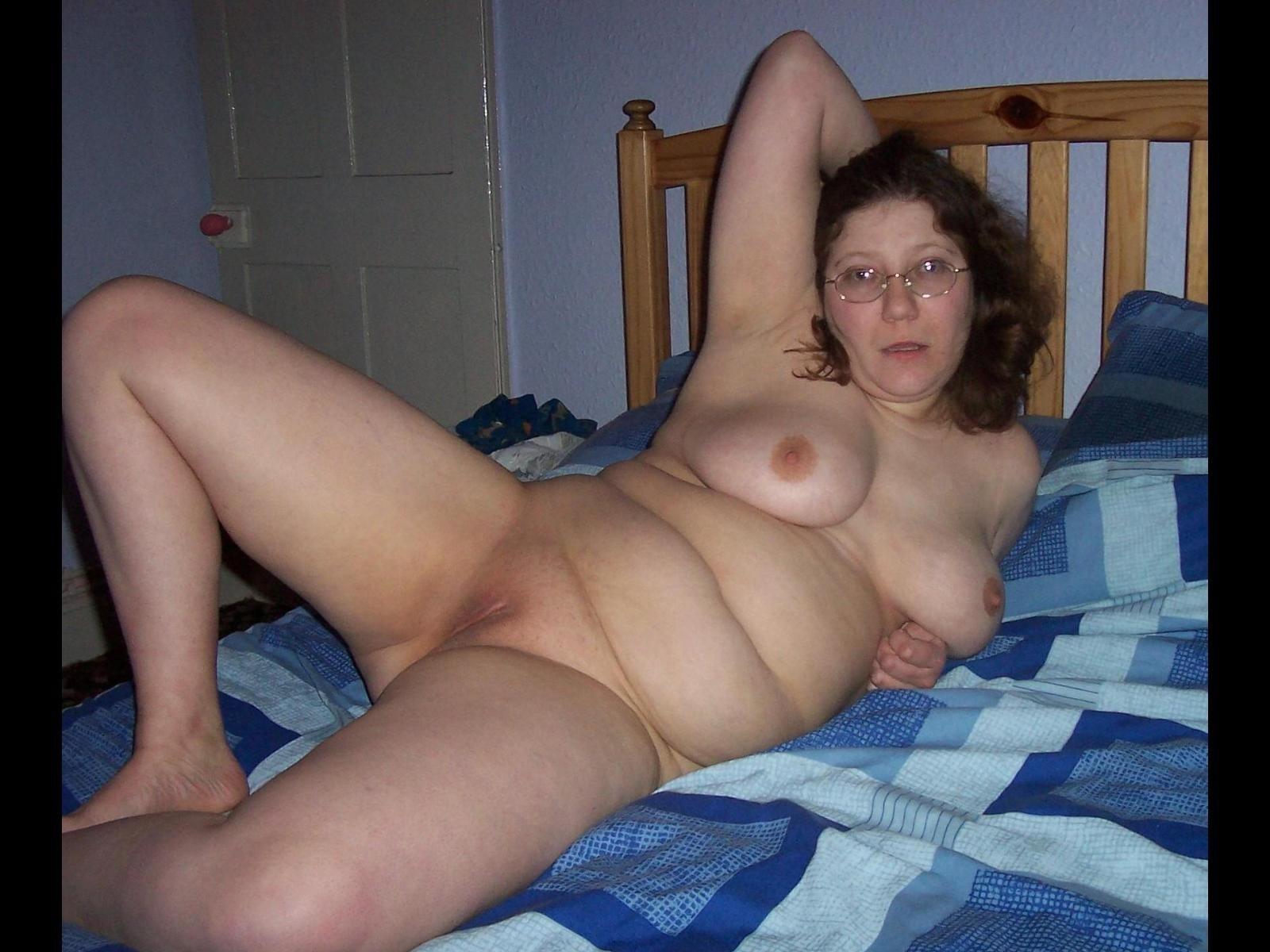 Частное толстые голые фото 18 фотография