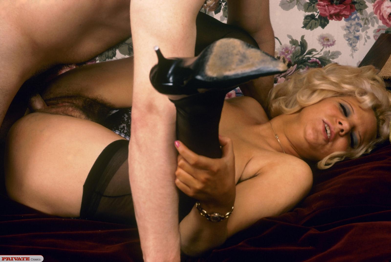 Смотреть онлайн порно винтажный секс 11 фотография