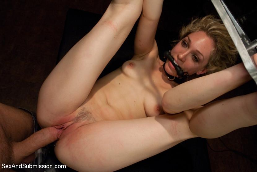 sex and submission suche sex hamburg