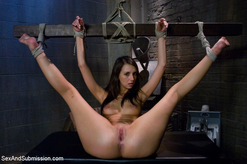 bdsm bilder billig sex