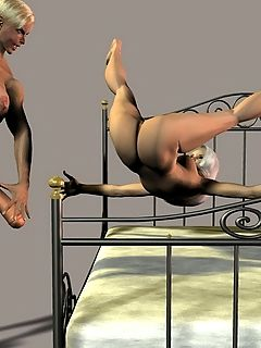Videos de porno: Dibujos animados - Tranny Maids TUBE
