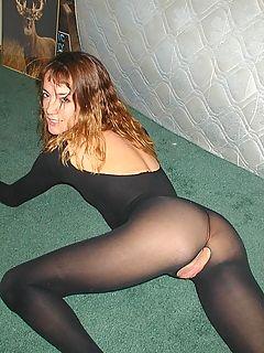 фото порно дыра