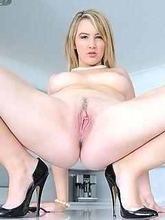 solofoto porno muschi schwanger sexy muschi porn