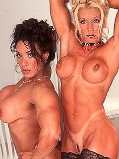 Neue Porn bilder - Gratis Porno Bilder und Fotos