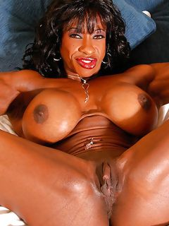 muscle woman porn Free porn: Muscle, Muscle Women, Fbb, Fitness, Bodybuilder, Muscle Man and  much more.