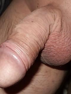 Various penises dicks cocks 25