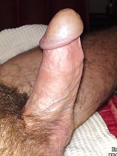 Various penises dicks cocks 27