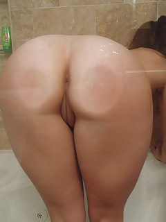 hope u like my profile google OMBLIVE to make girl next door squirt