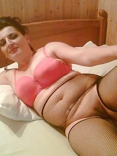 Ruzik Mikaelyan is hot pornostar of Armenia sex