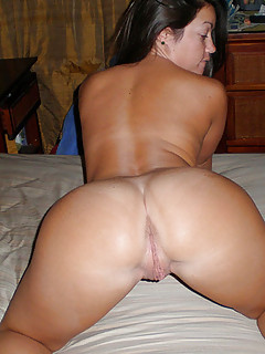 do u want to make hot babes orgasm Google WETVIBE to start the action fast