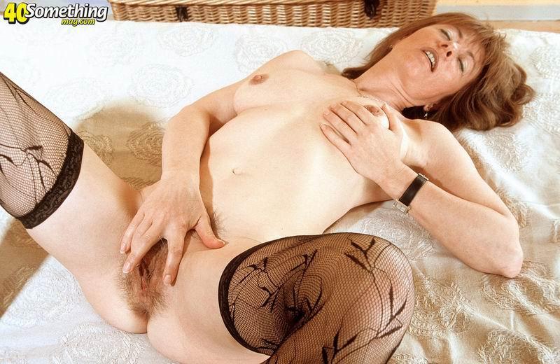 sm-porno-mamochki