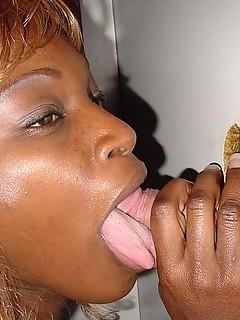 glory hole dresden lesben porno dildo