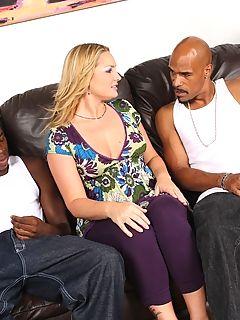 Homosexuell interracial ass hmmern Bilder homosexuell