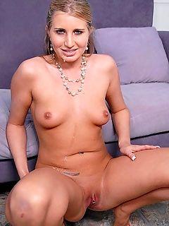 markt erotik münchen paarsex