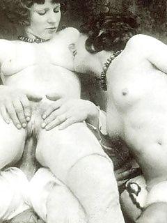na-ringe-lesbi