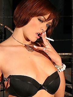 bDSM klubb sexy bilder bollywood skuespiller