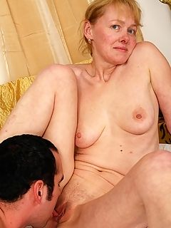 sex voor 50 euro nederlandse porno site