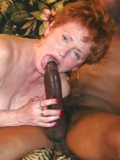Granny Cums Here - Channel page -