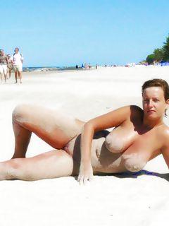 sex on the beach porno cockring wofür