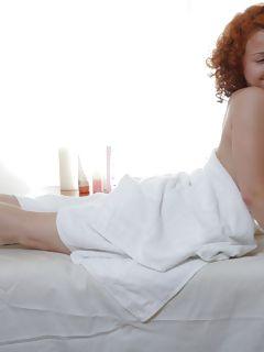 sex kläder sexbilder gratis