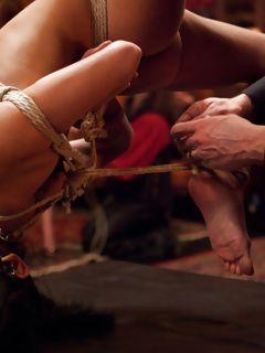 vorhaut aufspritzen erotik kino berlin